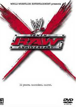 美國摔角聯盟Raw_百度影音電影網