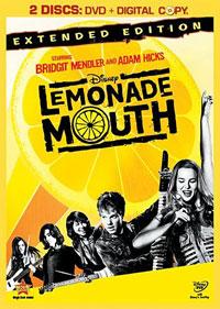 檸檬大嘴巴