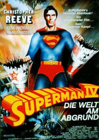 超人4:決戰核能人