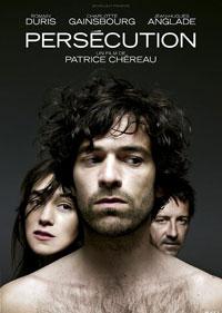 迫害2009(劇情片)