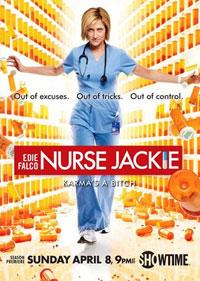 護士當家第四季