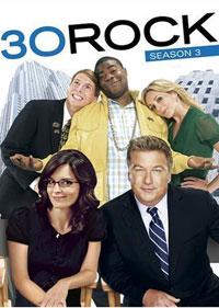 我為喜劇狂第三季