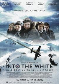 白色嚴冬(戰爭片)