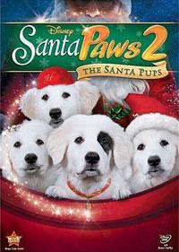 聖誕狗狗之聖誕小寶貝