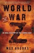 僵屍世界大戰