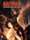 蝙蝠俠:黑暗騎士歸來[下]