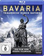 巴伐利亞夢之旅