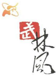 武林風(綜藝娛樂)
