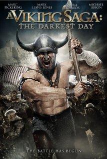 維京傳奇:最黑暗的一天
