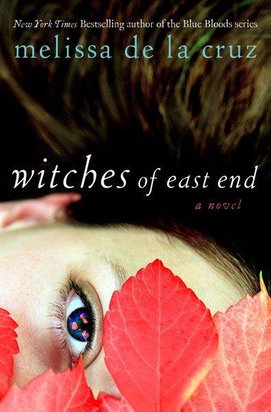 東區女巫 第一季