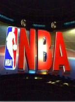 NBA常規賽2013-2014