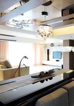 超級全能住宅改造王2015