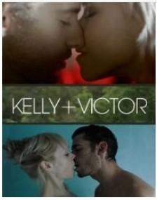 凱利和維克托