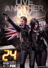 點擊播放《24小時:再活一天》