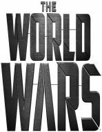 世界大戰第一季