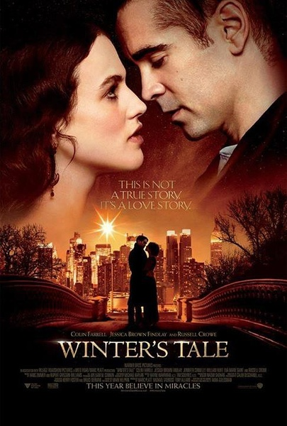 點擊播放《冬天的故事》