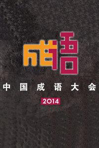 中國成語大會2014