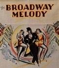 百老匯的旋律
