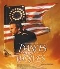 與狼共舞[1990]