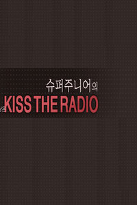 kisstheradio2014