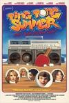 乒乓之夏(喜劇片)
