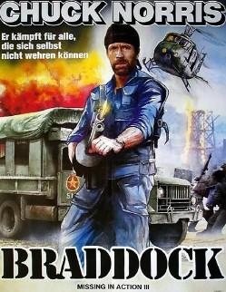 越戰先鋒3(戰爭片)