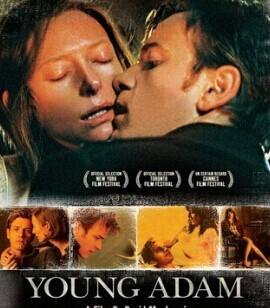 年輕的亞當(動作片)