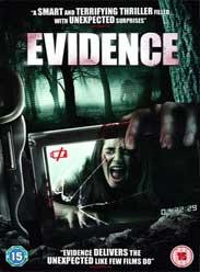 證據2012版