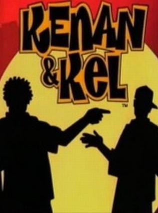 柯南與凱爾第二季