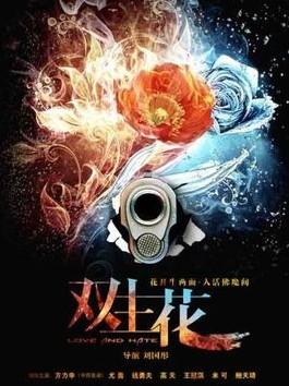 雙生花方力申版(大陸劇)