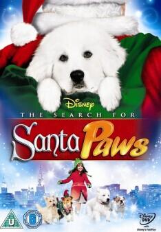全麵搜尋聖誕狗狗