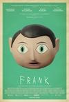 弗蘭克(劇情片)