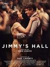 吉米的舞廳(劇情片)