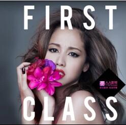 FIRST CLASS 2(日韓劇)