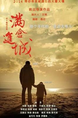 滿倉進城(大陸劇)
