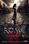 羅馬第一季(歐美劇)