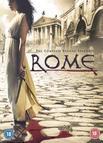 羅馬第二季