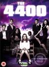4400第三季(歐美劇)