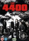 4400第四季(歐美劇)