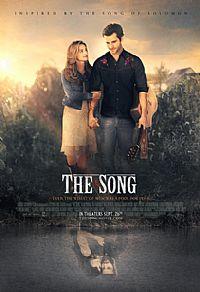 歌中之歌/我們的歌