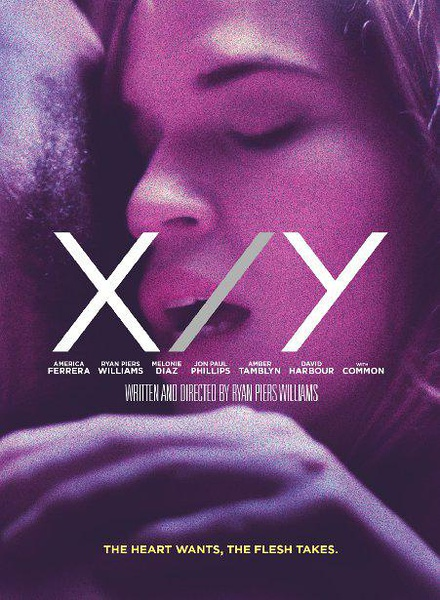 生活如X除以Y X/Y