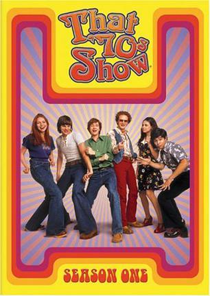 70年代秀第一季