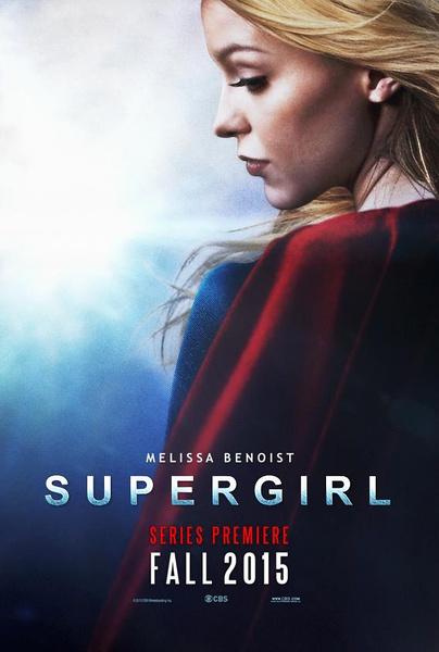 女超人第一季(歐美劇)