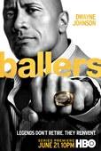 球手們/Ballers