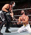 點擊播放《WWE Night of Champions 2015》