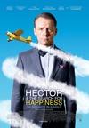 尋找幸福的赫克托/赫克托尋找幸福