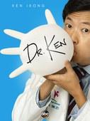 肯醫生第一季