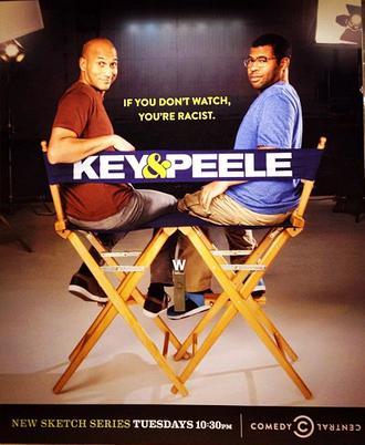 基和皮爾第一季