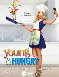 饑餓的青春第三季