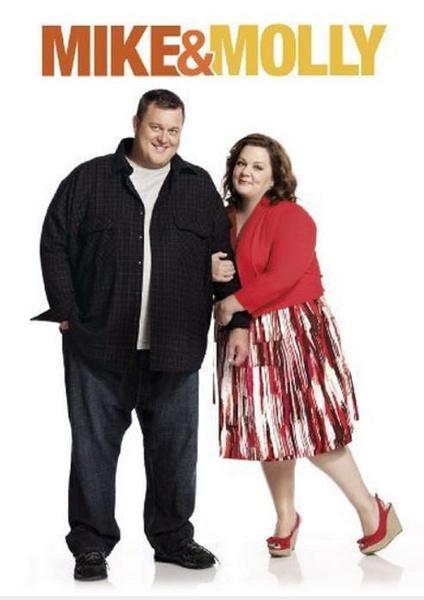 邁克和茉莉第六季